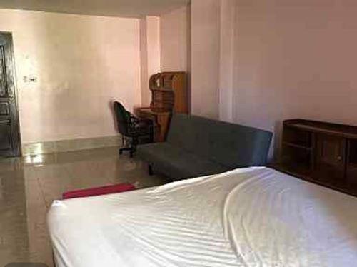 คอนโด 4000 นนทบุรี ปากเกร็ด บ้านใหม่