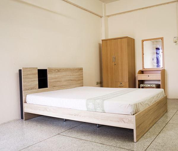 อพาร์ทเม้นท์ 2800 กรุงเทพมหานคร เขตจตุจักร ลาดยาว