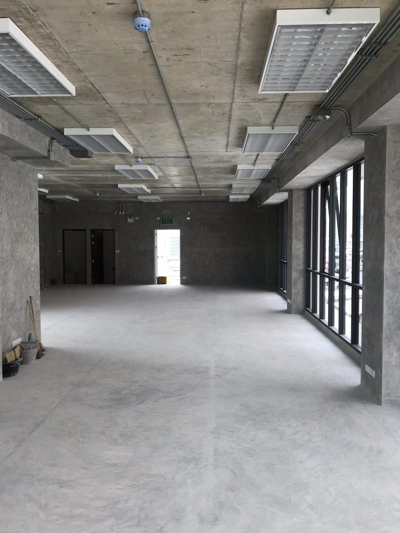 อาคาร 30000 กรุงเทพมหานคร เขตสาทร