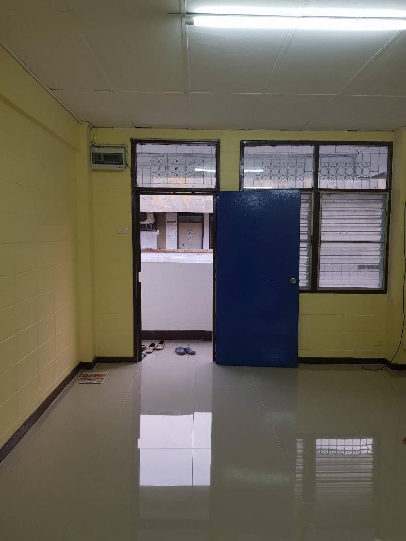 ห้องเช่า 5000 กรุงเทพมหานคร เขตบางนา บางนา
