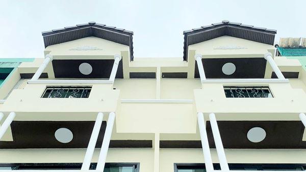 ตึกแถว 5900000 กรุงเทพมหานคร เขตดอนเมือง สีกัน