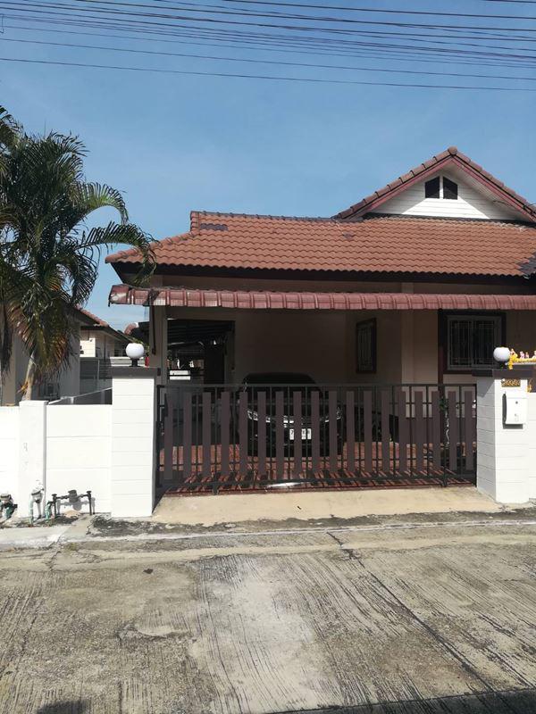 บ้านเดี่ยว 3200000 กาญจนบุรี ท่าม่วง วังขนาย
