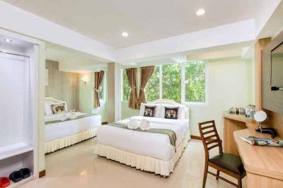 อพาร์ทเม้นท์ 3500 กรุงเทพมหานคร เขตมีนบุรี มีนบุรี