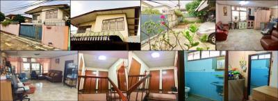 บ้านเดี่ยว 5000000 นนทบุรี บางกรวย บางกรวย