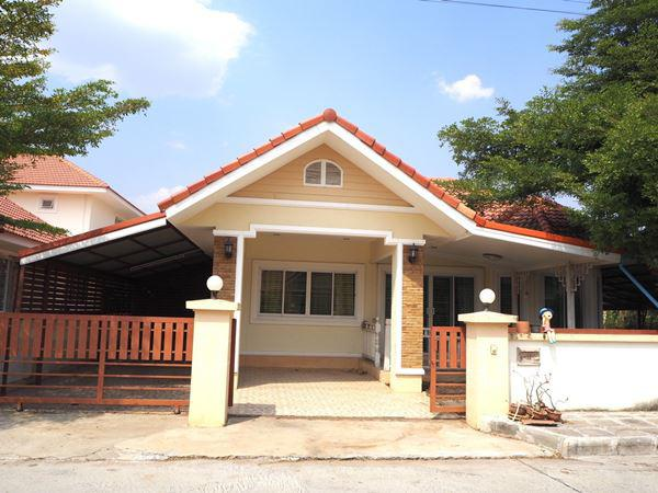 บ้านเดี่ยว 2090000 ลพบุรี เมืองลพบุรี นิคมสร้างตนเอง