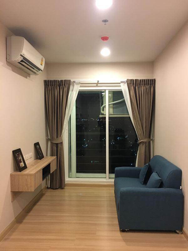 ห้องเช่า 9500 กรุงเทพมหานคร เขตธนบุรี ตลาดพลู