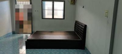 บ้านเดี่ยว 1500 ชลบุรี เมืองชลบุรี เสม็ด