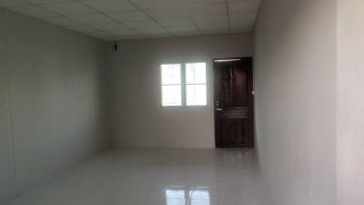 หอพัก 1700 กรุงเทพมหานคร เขตมีนบุรี มีนบุรี