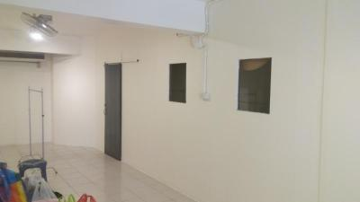 ตึกแถว 4700 เชียงใหม่ เมืองเชียงใหม่ ศรีภูมิ