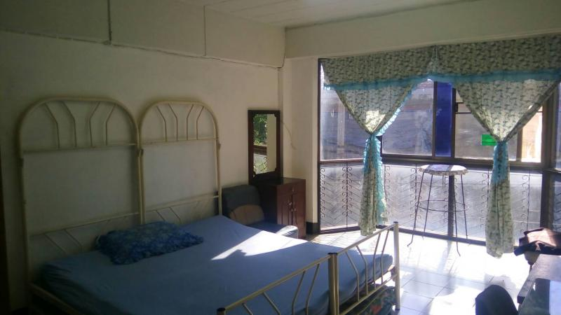 หอพัก 2400 เชียงใหม่ เมืองเชียงใหม่ ศรีภูมิ