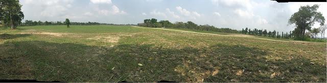 ที่ดิน 3300000 ชลบุรี บ้านบึง คลองกิ่ว