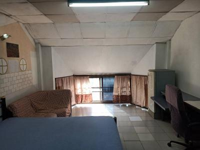หอพัก 2300 เชียงใหม่ เมืองเชียงใหม่ ศรีภูมิ