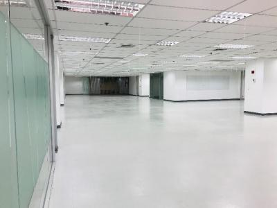 อาคาร 335772 กรุงเทพมหานคร เขตพญาไท สามเสนใน