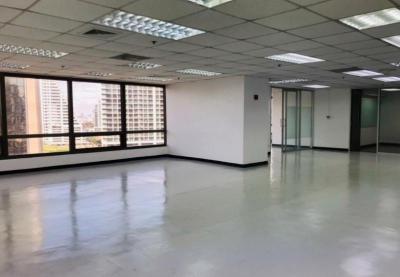 อาคารพาณิชย์ 81145 กรุงเทพมหานคร เขตพญาไท สามเสนใน