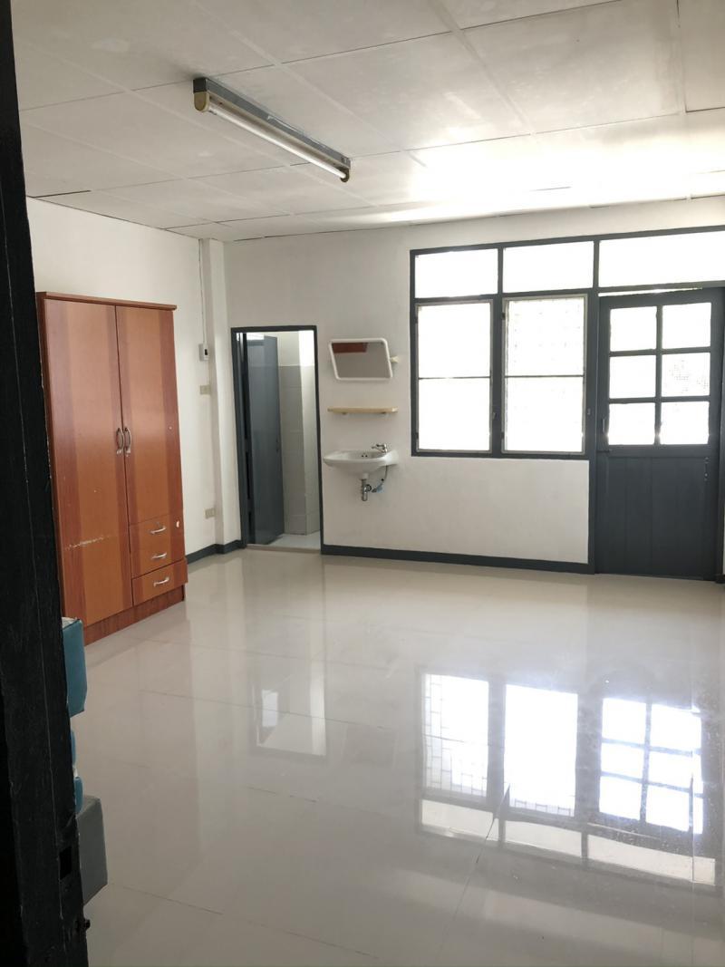 อพาร์ทเม้นท์ 3000 กรุงเทพมหานคร เขตสวนหลวง สวนหลวง