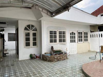 บ้านแฝด 2950000 นนทบุรี เมืองนนทบุรี บางไผ่