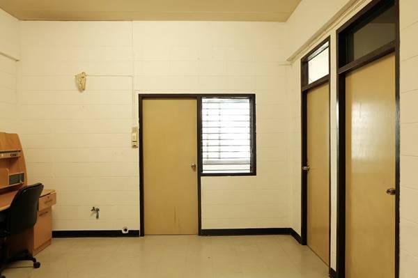 คอนโด 1850000 กรุงเทพมหานคร เขตหลักสี่ ทุ่งสองห้อง